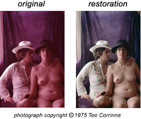 click here for an enlarged view and details about this restoration